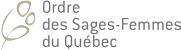 Ordre des sages-femmes du Québec