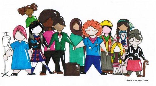 OSFQ : Ordre des sages-femmes du Québec