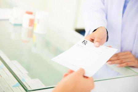 champ d'exercice du pharmacien