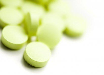 prescription et administration de médicaments