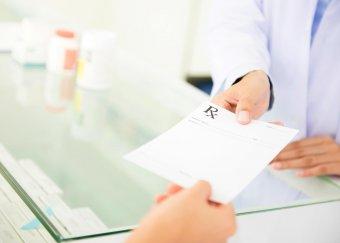 Les pharmaciens peuvent maintenant prolonger et modifier les ordonnances de tous les professionnels