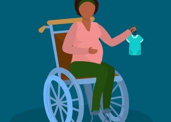 Guide de la parentalité en situation de handicap