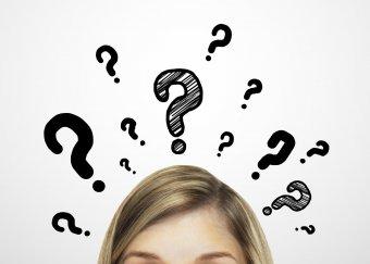 Je suis une sage-femme étrangère et j'aimerais pratiquer au Québec, que dois-je faire?