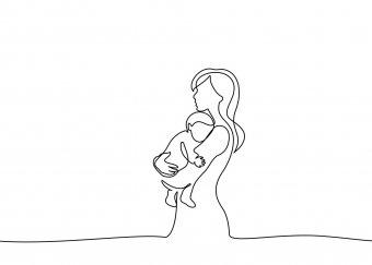 Vaccination chez l'enfant