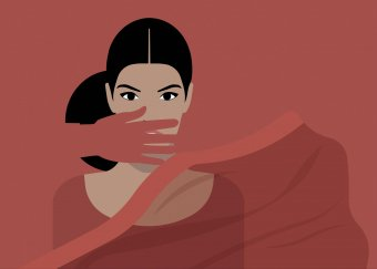 Ensemble contre les violences sexuelles en contexte de diversité - Colloque virtuel | 11 et 12 mars 2021