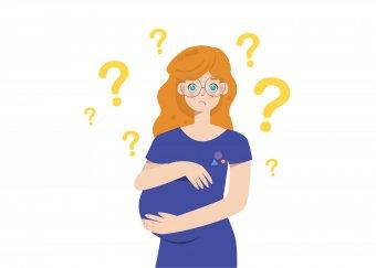COVID-19 et grossesse: Déclaration de la SOGC sur la vaccination