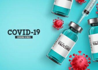 Pandémie de la COVID-19 - La vaccination recommandée pour les femmes enceintes